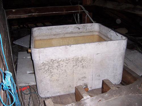 Asbestos Removal Company Asbestos Removal
